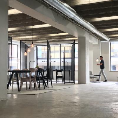 Open House September 13th, 2019