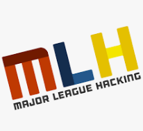 Technology Learning Day Conference by Major League Hacking